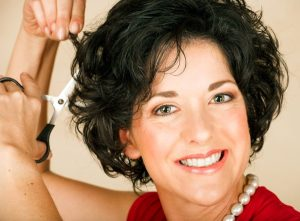 hairstyles-for-short-curly-hair-for-women-over-50