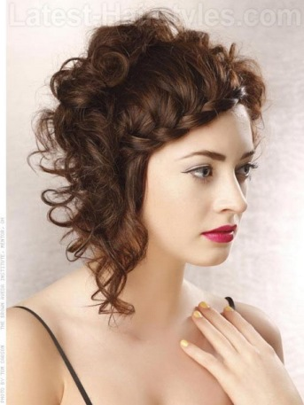 sexy-short-curly-hairstyles-09-5