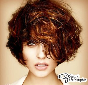 Short-Hairstyles-Curly-Hair-Oval-Face-2014