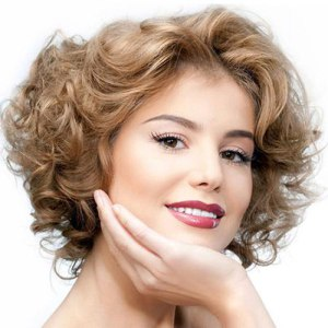 Short-hairstyles-wavy-fine-hair