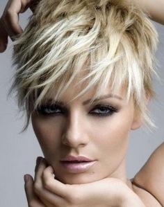 short-sassy-hair-styles-79-6