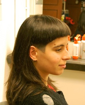Trendy-Long-Straight-Haircut-with-Bangs