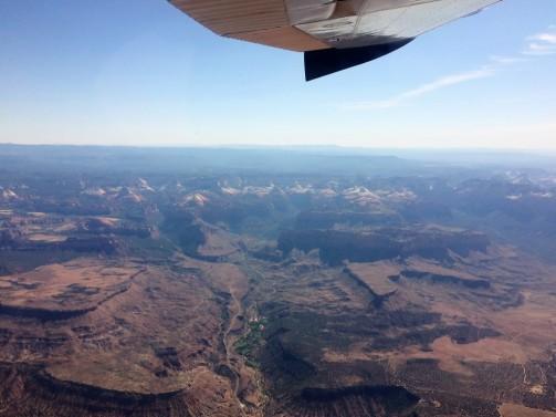 Aerial views (2) (Medium)